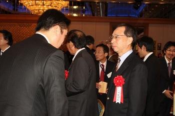 第62回・関東高知県人大懇親会(2010.11.12) 55