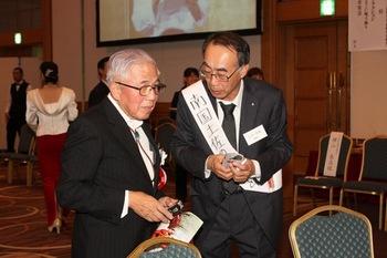 第62回・関東高知県人大懇親会(2010.11.12) 58