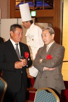 第62回・関東高知県人大懇親会(2010.11.12) 59
