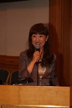 第62回・関東高知県人大懇親会(2010.11.12) 60