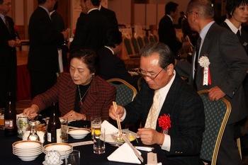第62回・関東高知県人大懇親会(2010.11.12) 61
