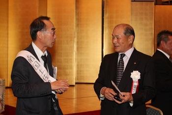 第62回・関東高知県人大懇親会(2010.11.12) 62