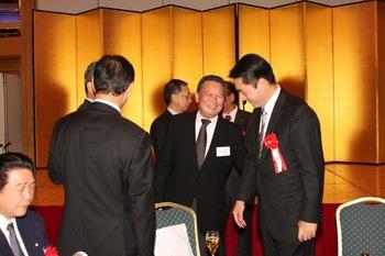 第62回・関東高知県人大懇親会(2010.11.12) 63