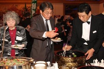 第62回・関東高知県人大懇親会(2010.11.12) 64