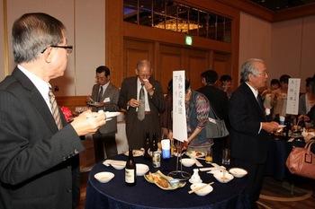 第62回・関東高知県人大懇親会(2010.11.12) 66