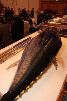 第62回・関東高知県人大懇親会(2010.11.12) 69
