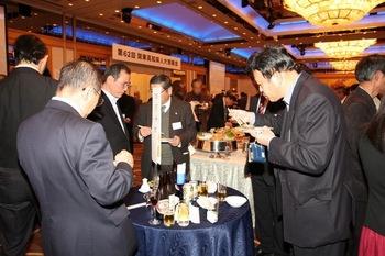 第62回・関東高知県人大懇親会(2010.11.12) 72