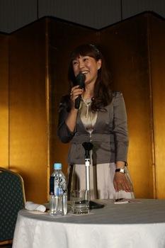 第62回・関東高知県人大懇親会(2010.11.12) 74
