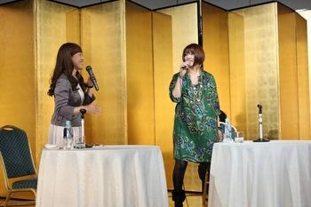 第62回・関東高知県人大懇親会(2010.11.12) 75