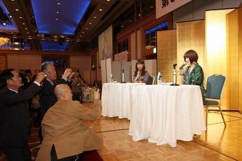 第62回・関東高知県人大懇親会(2010.11.12) 78