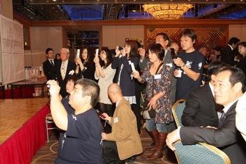 第62回・関東高知県人大懇親会(2010.11.12) 79