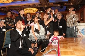 第62回・関東高知県人大懇親会(2010.11.12) 80