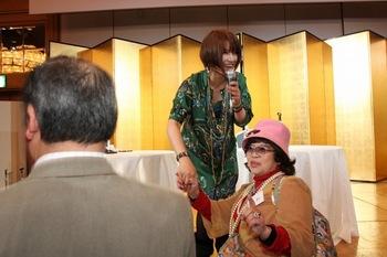 第62回・関東高知県人大懇親会(2010.11.12) 85