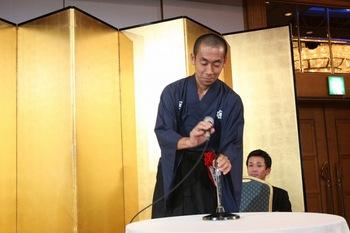 第62回・関東高知県人大懇親会(2010.11.12) 86