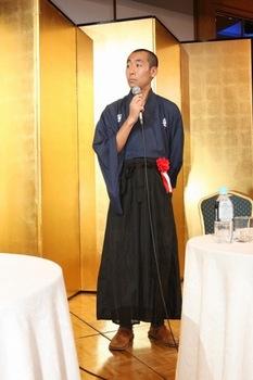 第62回・関東高知県人大懇親会(2010.11.12) 87