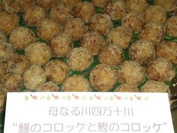 第61回・大懇親会(2009.11.6) 12