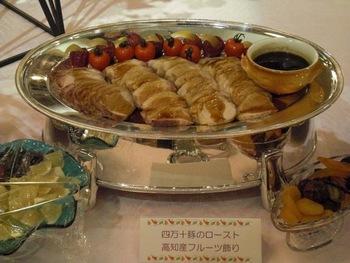第61回・大懇親会(2009.11.6) 13