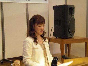 第61回・大懇親会(2009.11.6) 18