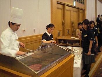 第61回・大懇親会(2009.11.6) 20
