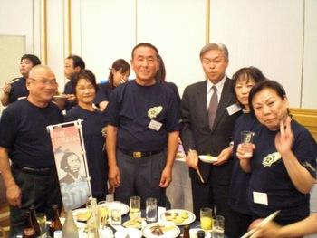 第61回・大懇親会(2009.11.6) 23