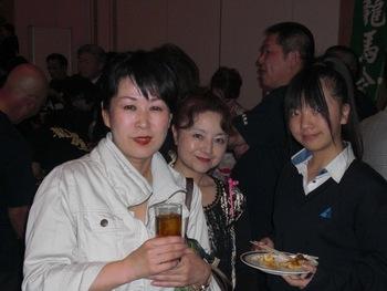 第61回・大懇親会(2009.11.6) 24