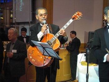 第61回・大懇親会(2009.11.6) 27