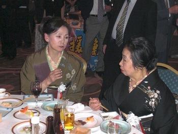 第61回・大懇親会(2009.11.6) 32