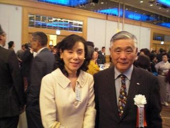 第61回・大懇親会(2009.11.6) 38