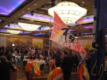 第61回・大懇親会(2009.11.6) 55