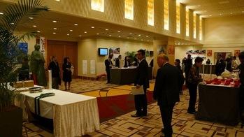 第63回・大懇親会(2011.11.18) 11