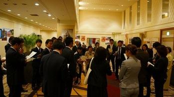 第63回・大懇親会(2011.11.18) 12