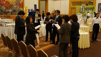 第63回・大懇親会(2011.11.18) 17