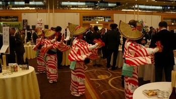 第63回・大懇親会(2011.11.18) 23