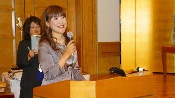 第63回・大懇親会(2011.11.18) 25