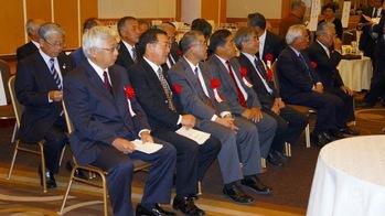 第63回・大懇親会(2011.11.18) 26