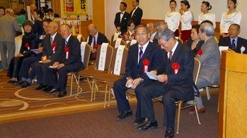 第63回・大懇親会(2011.11.18) 27