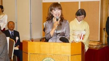第63回・大懇親会(2011.11.18) 28