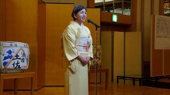 第63回・大懇親会(2011.11.18) 29