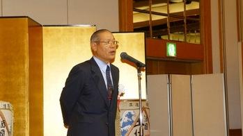 第63回・大懇親会(2011.11.18) 30
