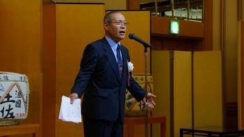 第63回・大懇親会(2011.11.18) 31