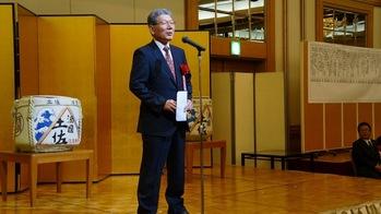 第63回・大懇親会(2011.11.18) 32