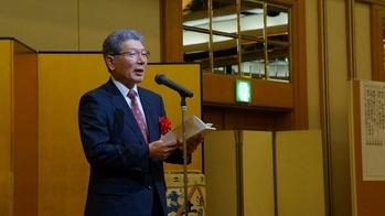 第63回・大懇親会(2011.11.18) 33