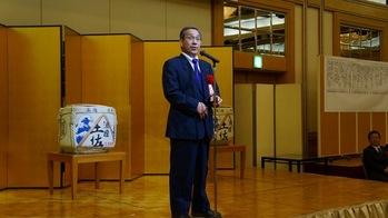 第63回・大懇親会(2011.11.18) 35