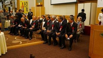第63回・大懇親会(2011.11.18) 37