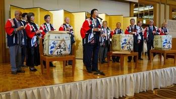 第63回・大懇親会(2011.11.18) 39