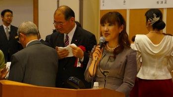 第63回・大懇親会(2011.11.18) 41
