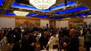 第63回・大懇親会(2011.11.18) 42