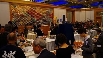 第63回・大懇親会(2011.11.18) 45