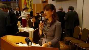 第63回・大懇親会(2011.11.18) 49