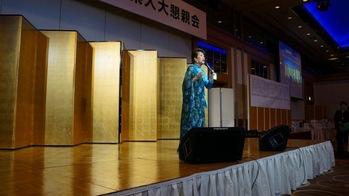 第63回・大懇親会(2011.11.18) 51